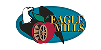 Eagle Mills Cider Mill & Family Fun Park