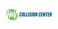 H&V Collision Center