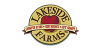 Lakeside Farms