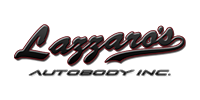 Lazzaro's Auto Body, Inc.
