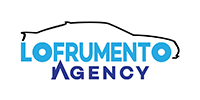 The Lofrumento Agency
