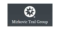 Mirkovic Teal Group – Ameriprise Financial