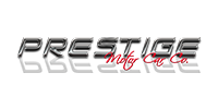 Prestige Moto Car Co.
